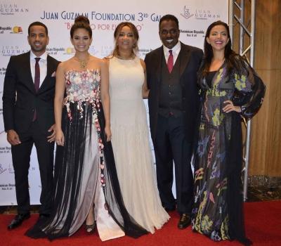 Cena Gala 2017